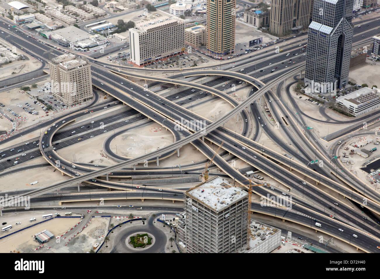 Zayed Stock Photos & Zayed Stock Images - Alamy