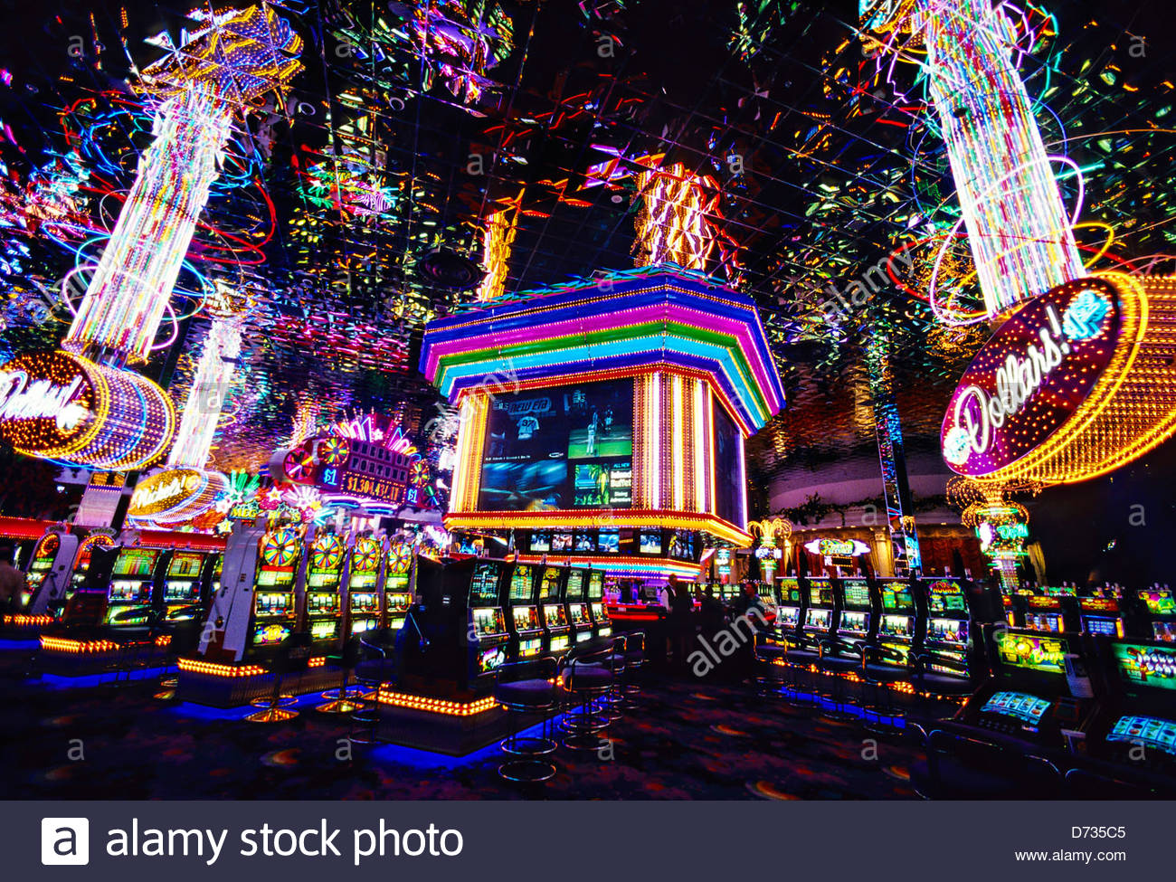 Best casinos in reno nv what are the best live online casino