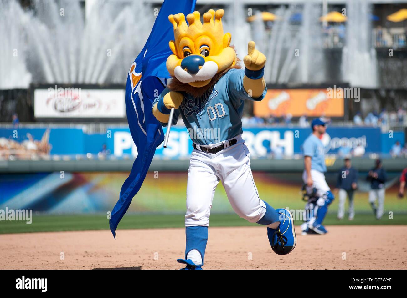 Kansas City Royals Logo   Kansas city royals logo, Royal logo ...   953x1300