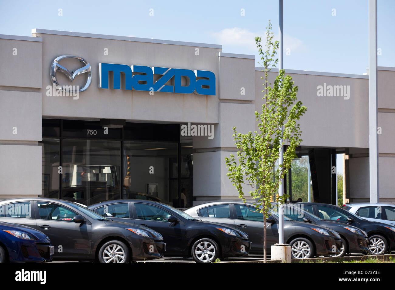 Kelebihan Kekurangan Dealer Mazda Perbandingan Harga