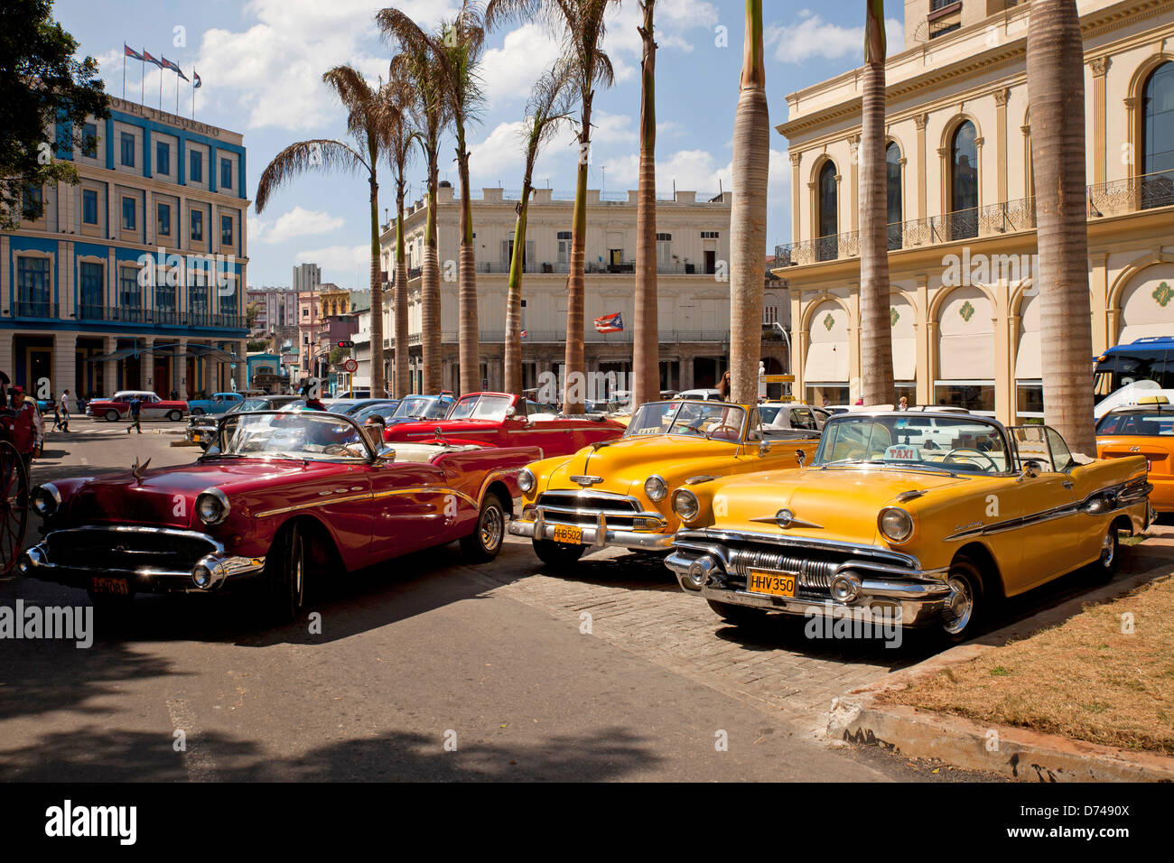 50s Cars Stock Photos & 50s Cars Stock Images - Alamy