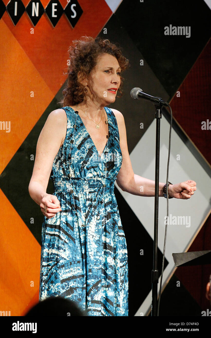 Caroline Quentin (born 1960),Karyn Parsons Erotic photo Diana Bellamy,Terri Irwin