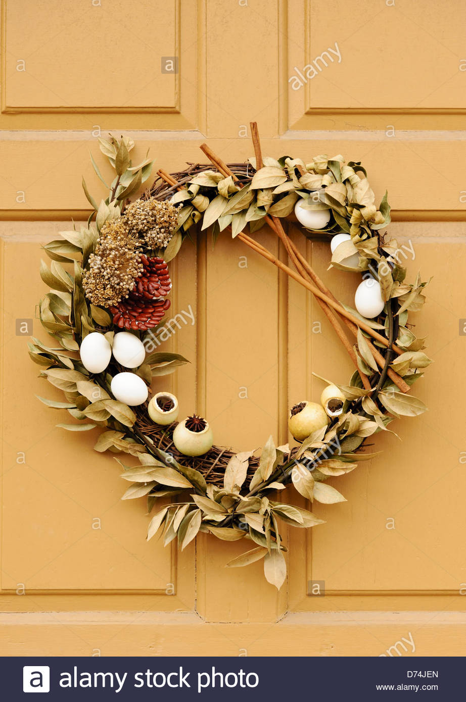 Magnificent Decorative Wreaths For Walls Collection - Wall Art ...