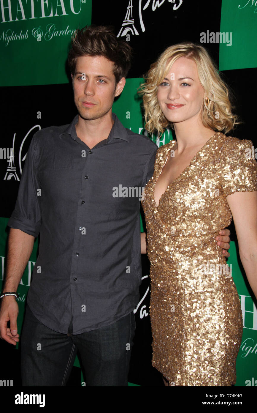 Yvonne Strahovski Tim Loden Pamela Anderson And Yvonne Strahvosky Stock Photo Alamy See all tim loden's marriages, divorces, hookups, break ups, affairs, and dating relationships plus celebrity photos, latest tim loden news, gossip, and biography. https www alamy com stock photo yvonne strahovski tim loden pamela anderson and yvonne strahvosky 56036528 html