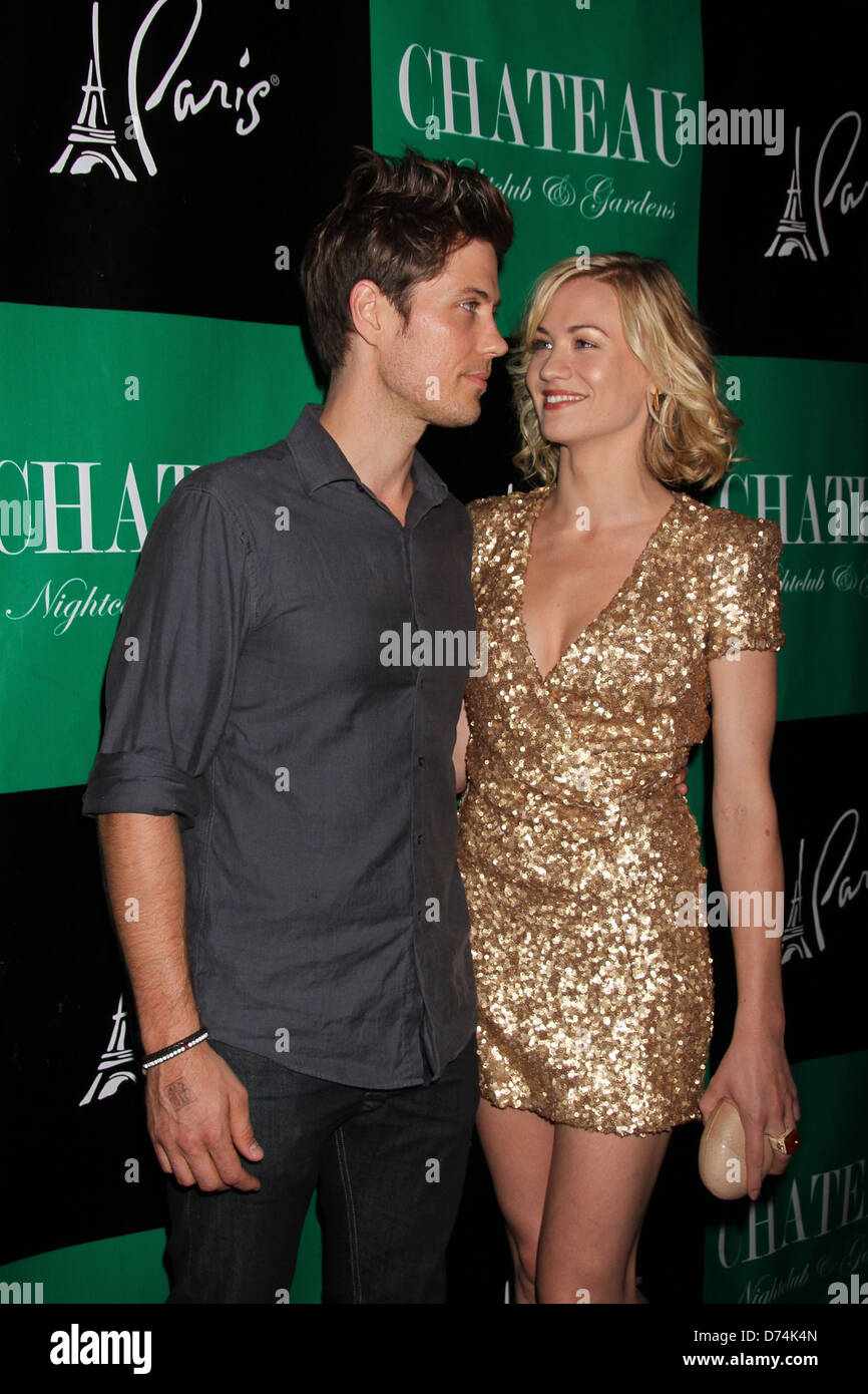 Yvonne Strahovski Tim Loden Pamela Anderson And Yvonne Strahvosky Stock Photo Alamy The handmaid's tale star has welcomed her first child, a baby boy, with her husband, actor tim loden. https www alamy com stock photo yvonne strahovski tim loden pamela anderson and yvonne strahvosky 56036533 html