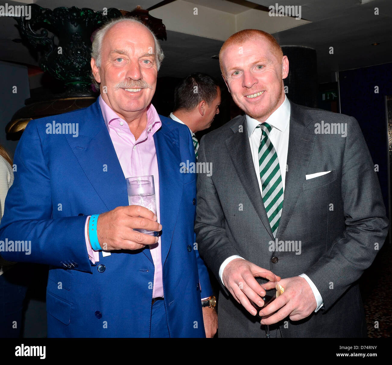 Image result for dermot desmond