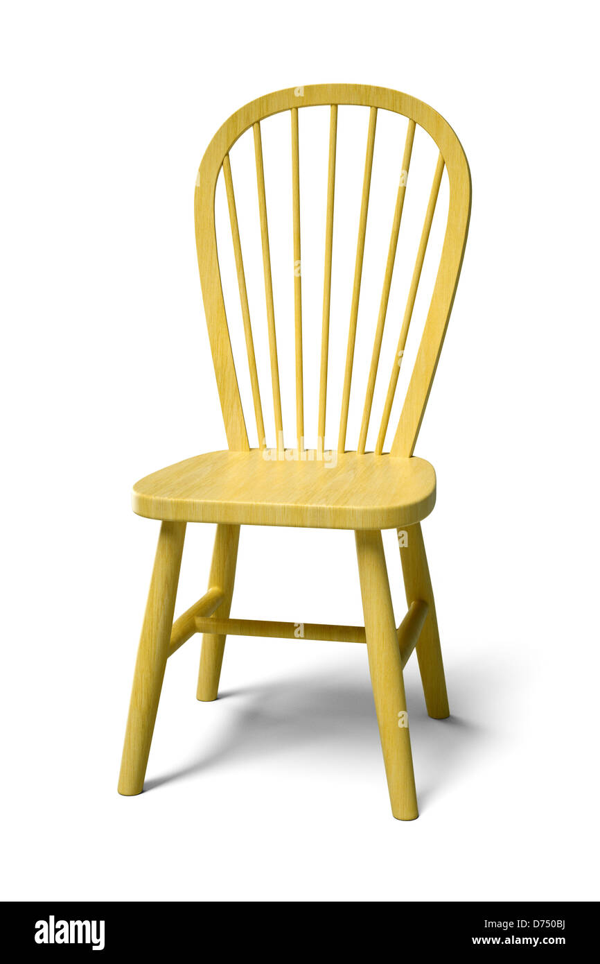 Chair Stock Photos Amp Chair Stock Images Alamy