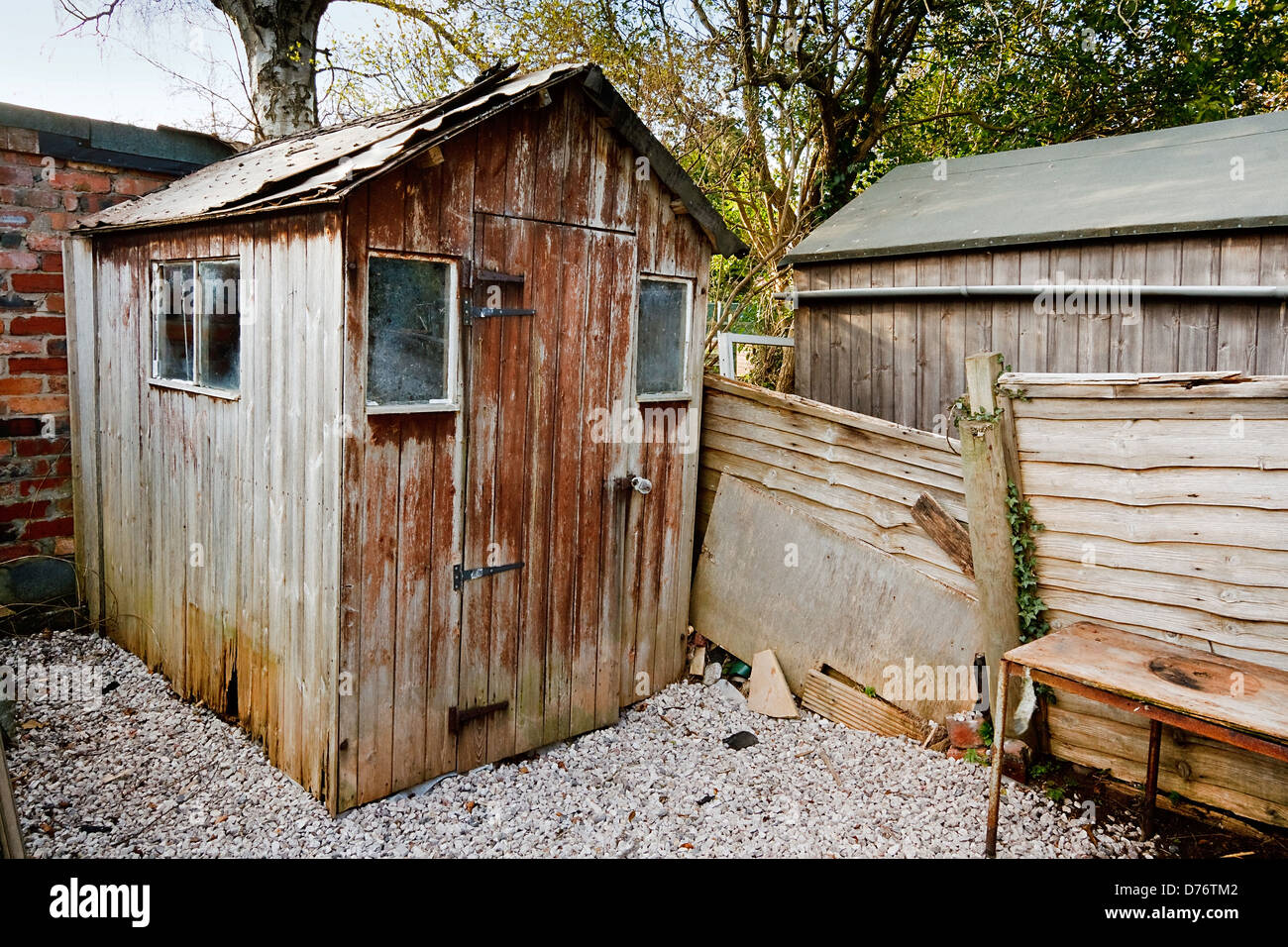 photo on stock white depositphotos sheds background wooden shed garden archideaphoto