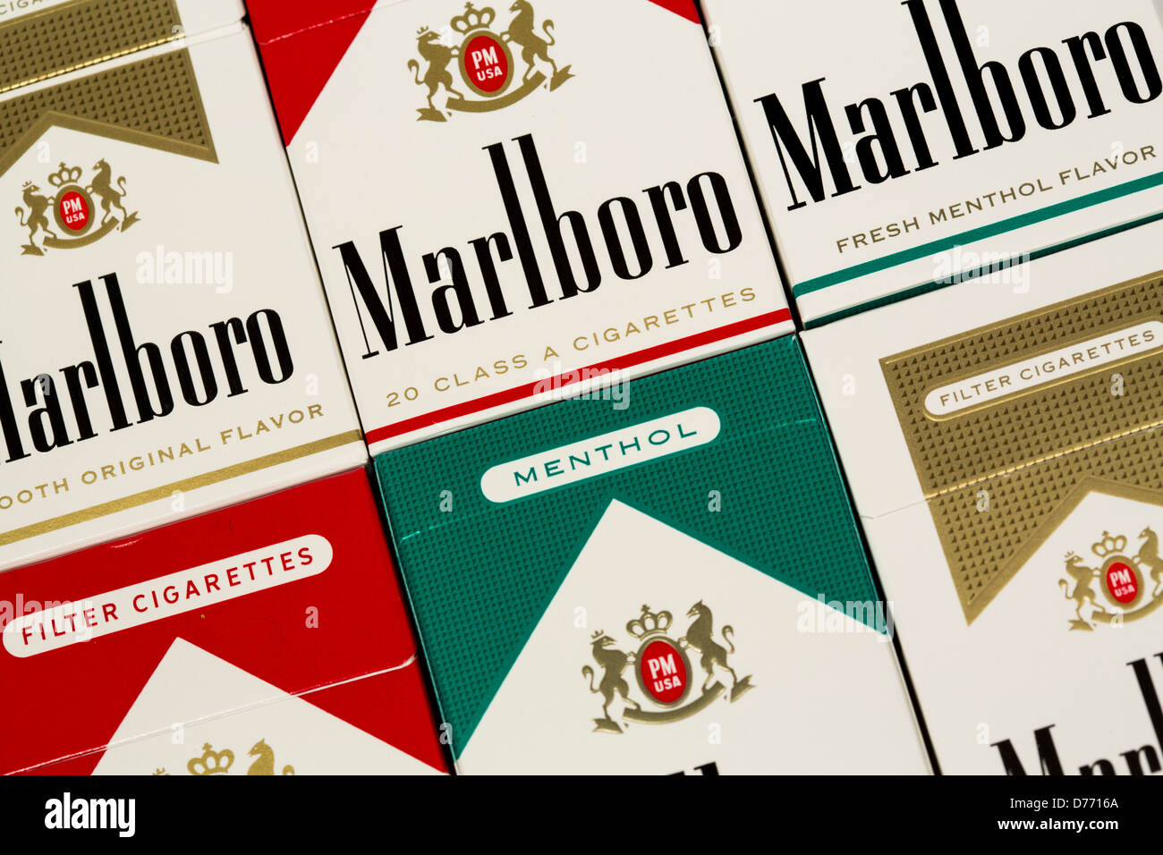 Marlboro cigarette price Berkeley