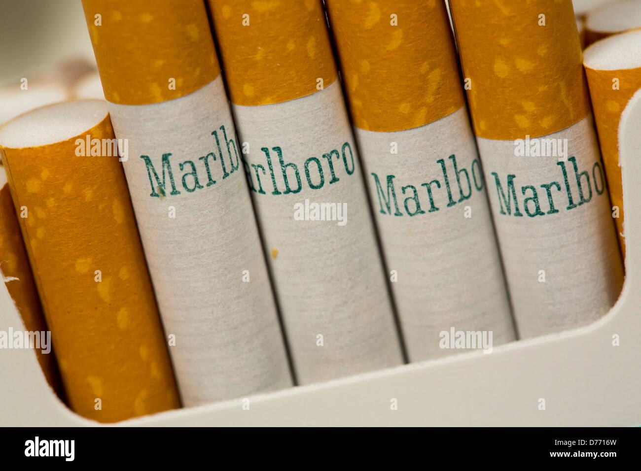 How to buy cigarettes Marlboro online in Houston