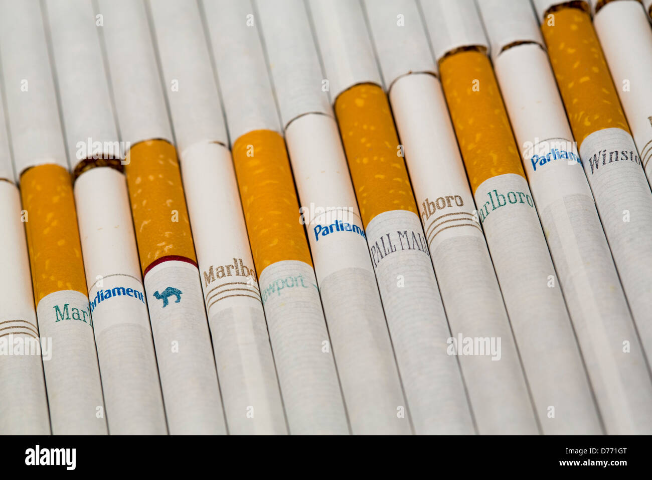 Order cigarettes Vogue online cheap