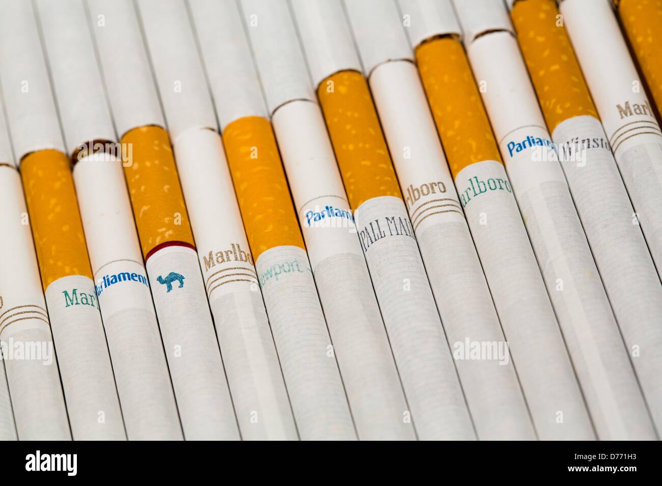 Old buy cigarettes Gauloises Australia