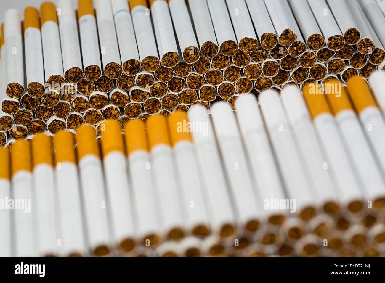 Buy discount cigarettes More online
