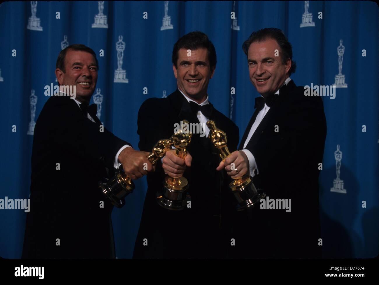 68th annual academy awards - HD1300×980