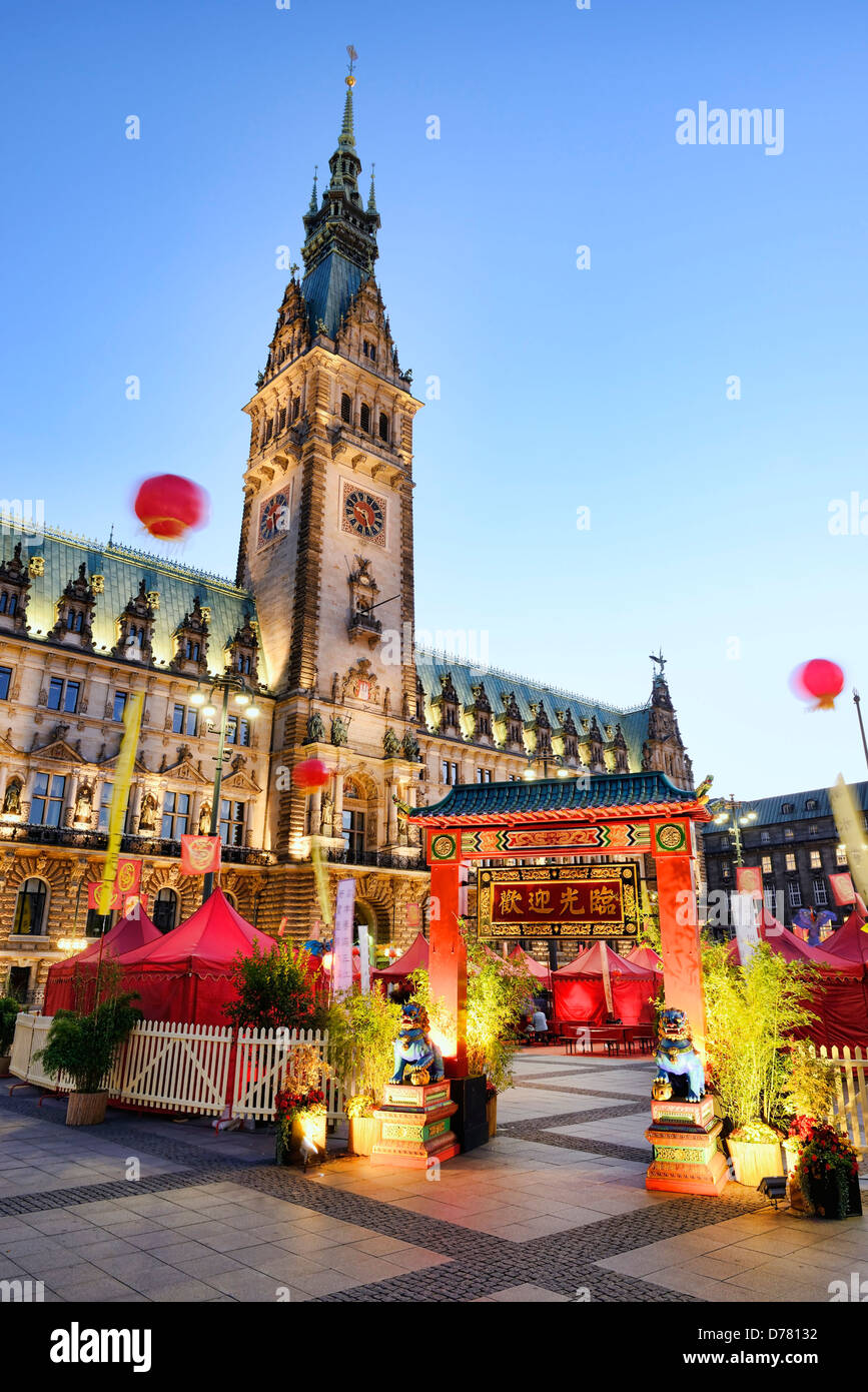 market gates stock photos   market gates stock images alamy