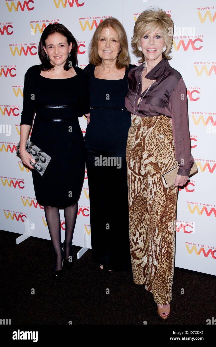 Dorinda Stevens Hot movies Jessie Li,Iliza Shlesinger