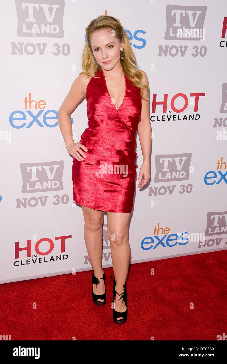 pics Kelly Stables