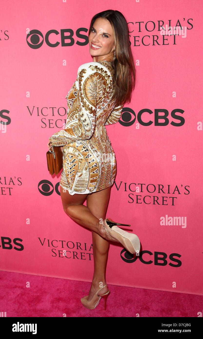 Ambrosio Secret Fashion Viewing Alessandra Victoria's Show Party ZiuOkPXT