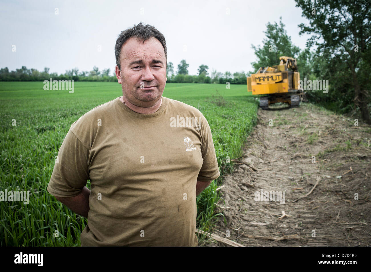 Anatoly Chubais apologized to drivers for his behavior 03.06.2011