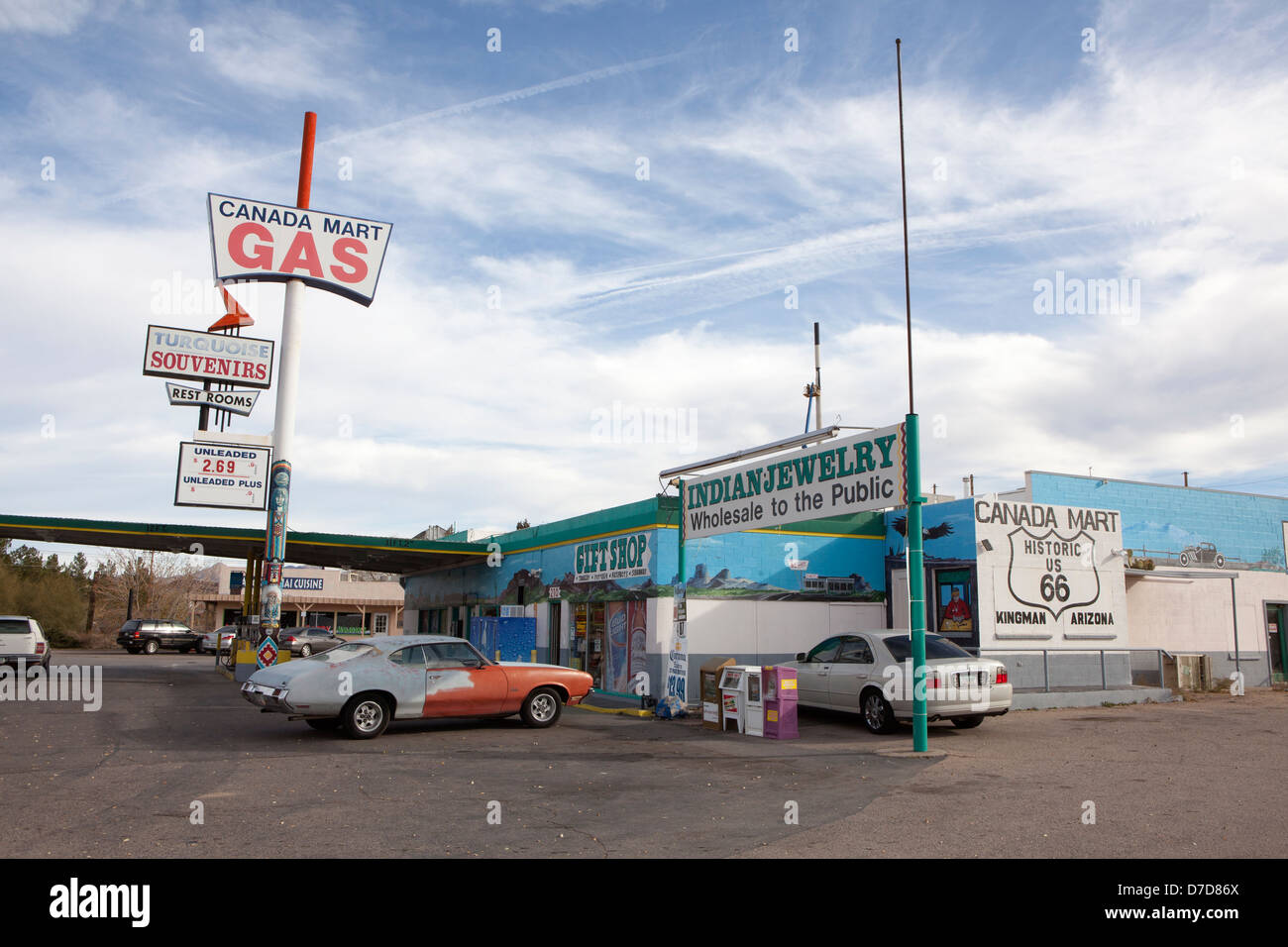 car mart stock photos & car mart stock images - alamy