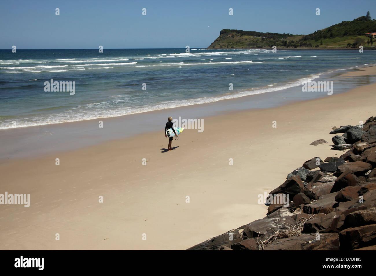 Dating in south carolina in Australia