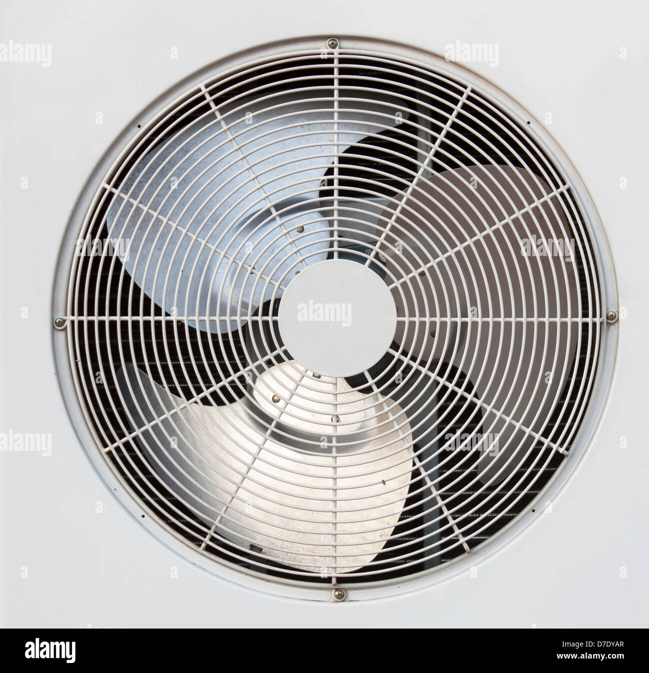 Fan Vent Stock Photos & Fan Vent Stock Images