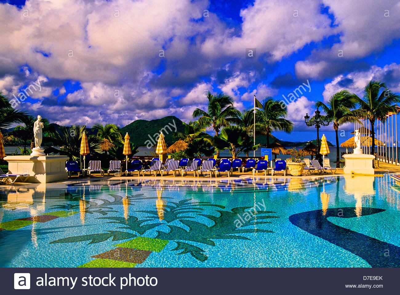 15c31c01602a Sandals Grande St. Lucian Spa and Beach Resort