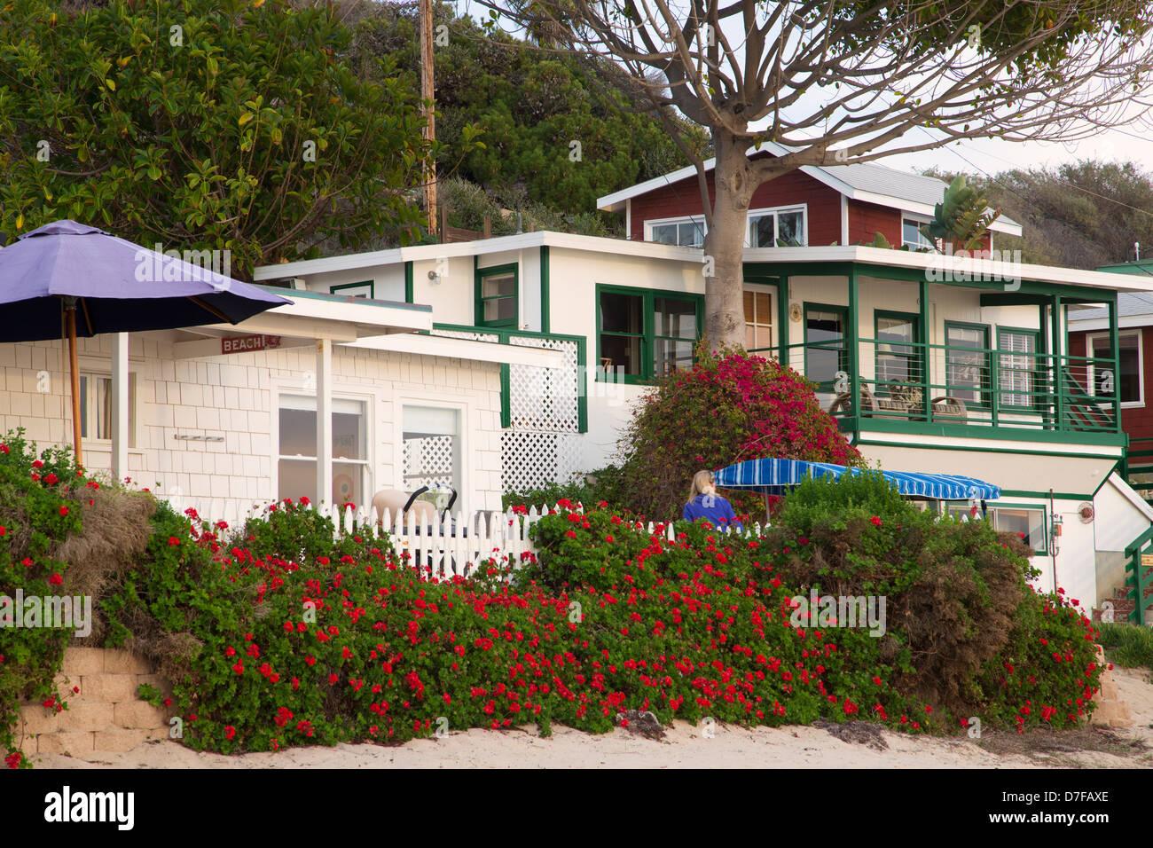 full al beach at real blvd estate romar cottages image perdido in orange property of