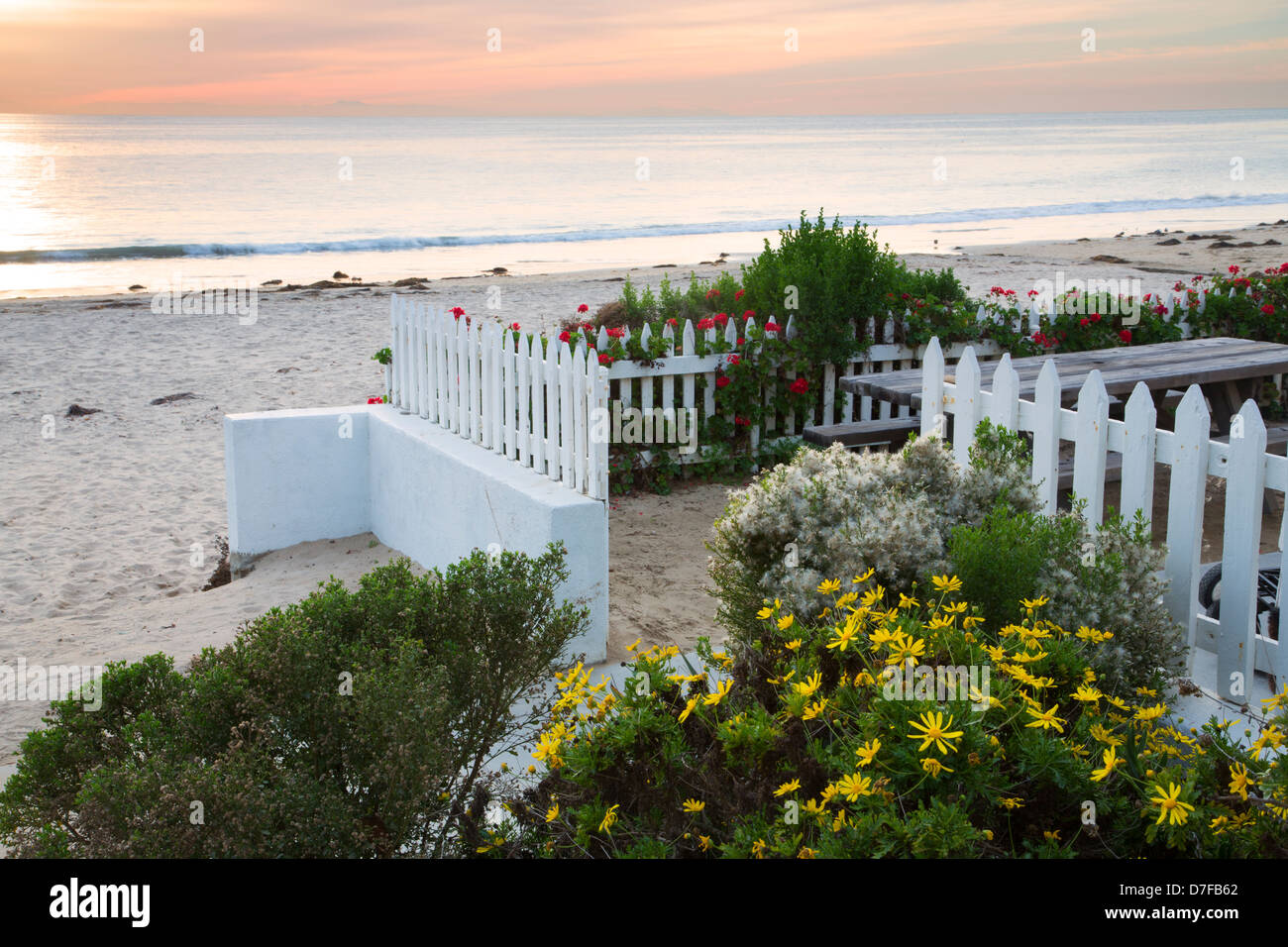 shores to alabama beach in pin gulf orange do cottage where best cottages things at eat