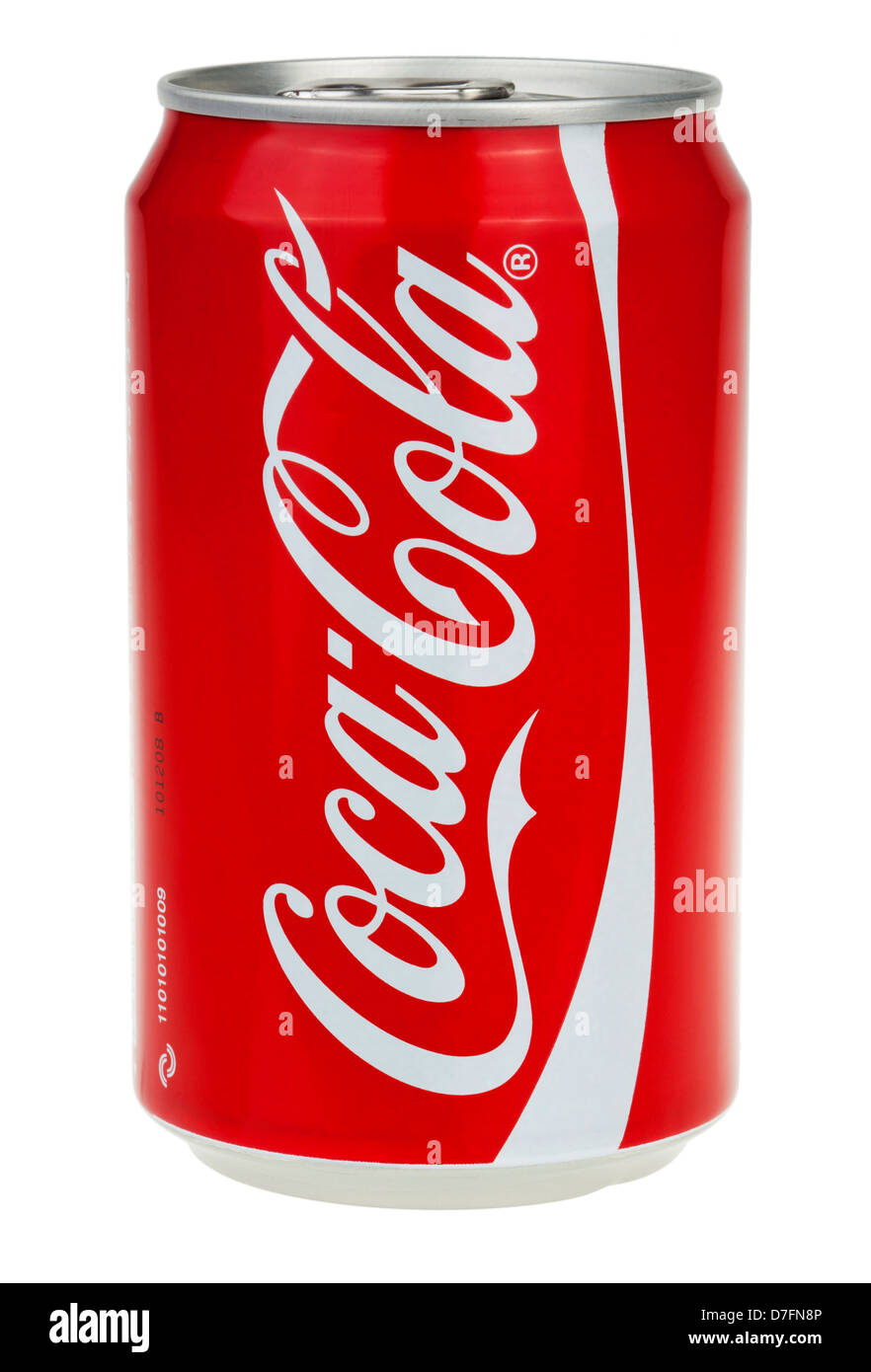 Coca Cola Logo Cut Out Stock Images Pictures Alamy Sprite Pet 15l Tel Aviv Israel 20th March 2011 A Frontal Shot Of