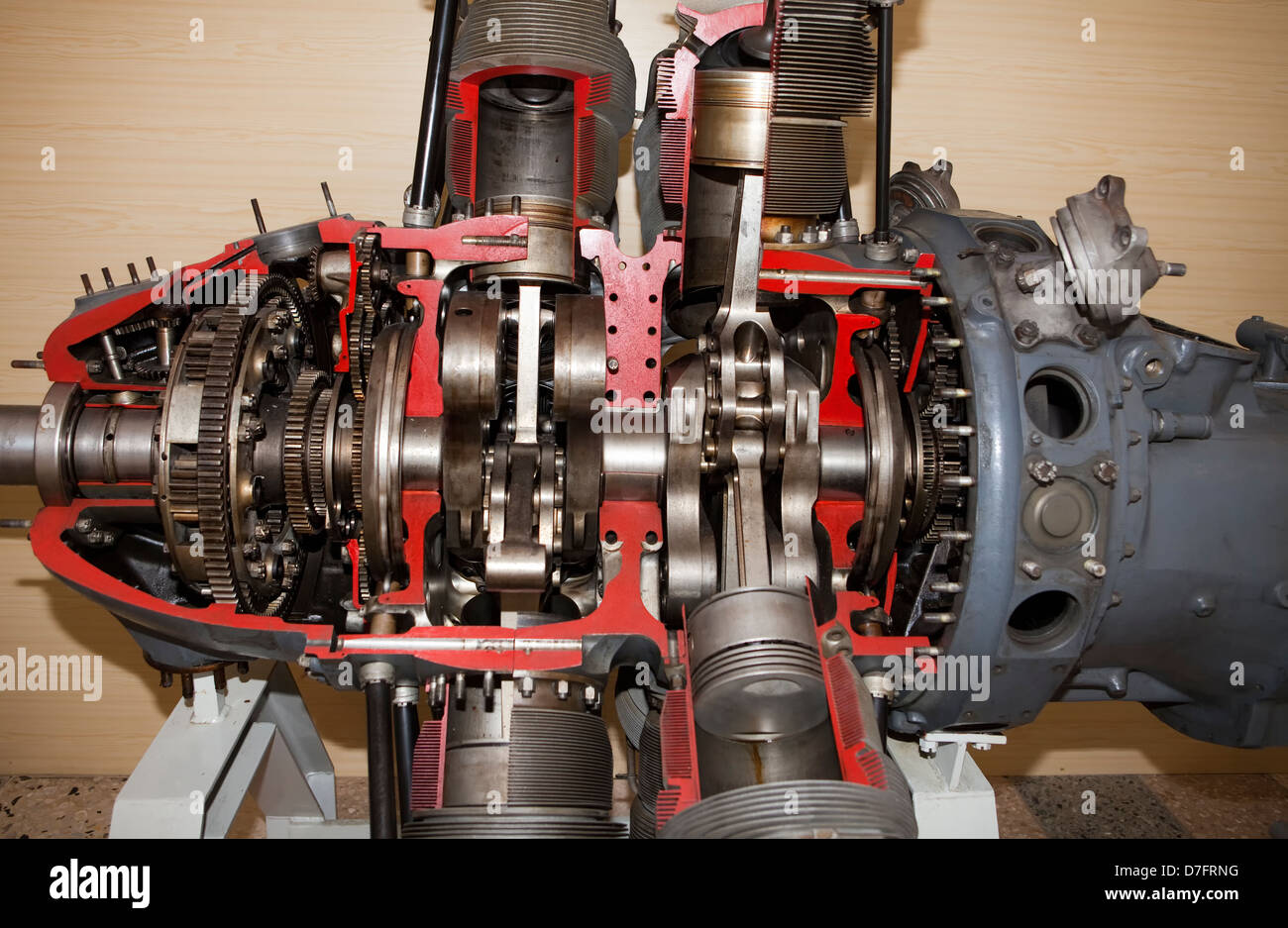 radial engine stock photos & radial engine stock images alamy full car engine diagram the radial engine, 1939, pratt & whitney or p & w, aircraft collection