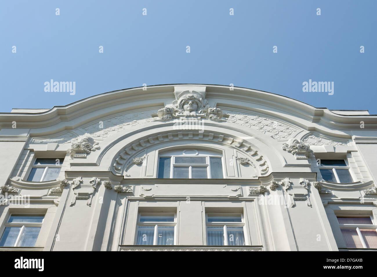 Art Deco Art Nouveau Stock Photos & Art Deco Art Nouveau Stock ...