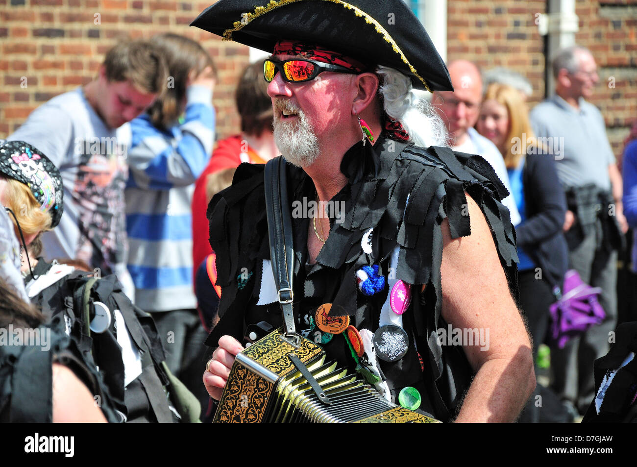 Music Pirate Stock Photos & Music Pirate Stock Images - Alamy