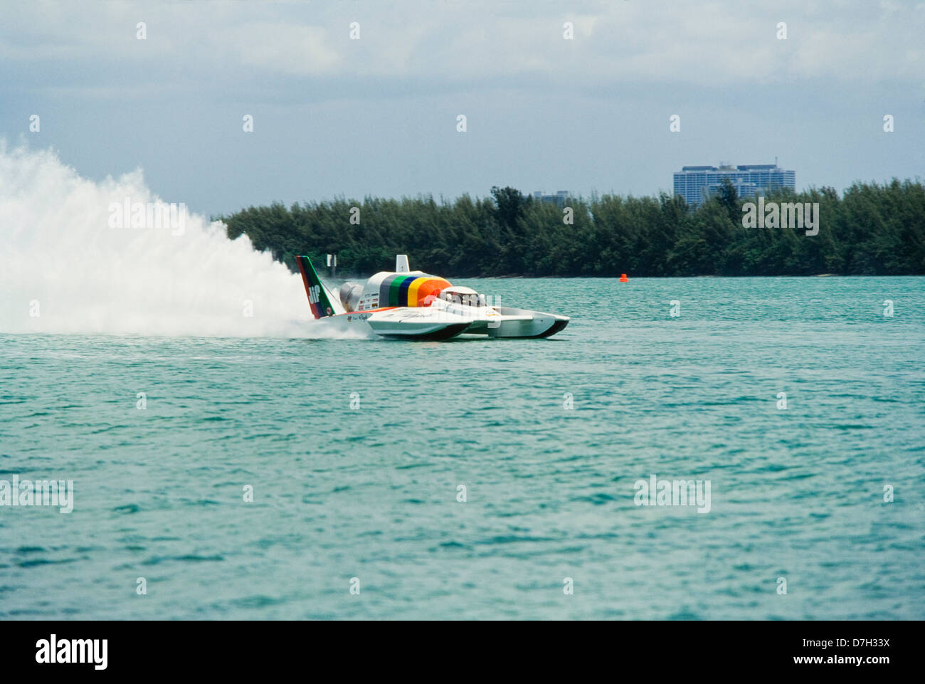 Unlimited Hydroplane Racing Stock Photos & Unlimited Hydroplane