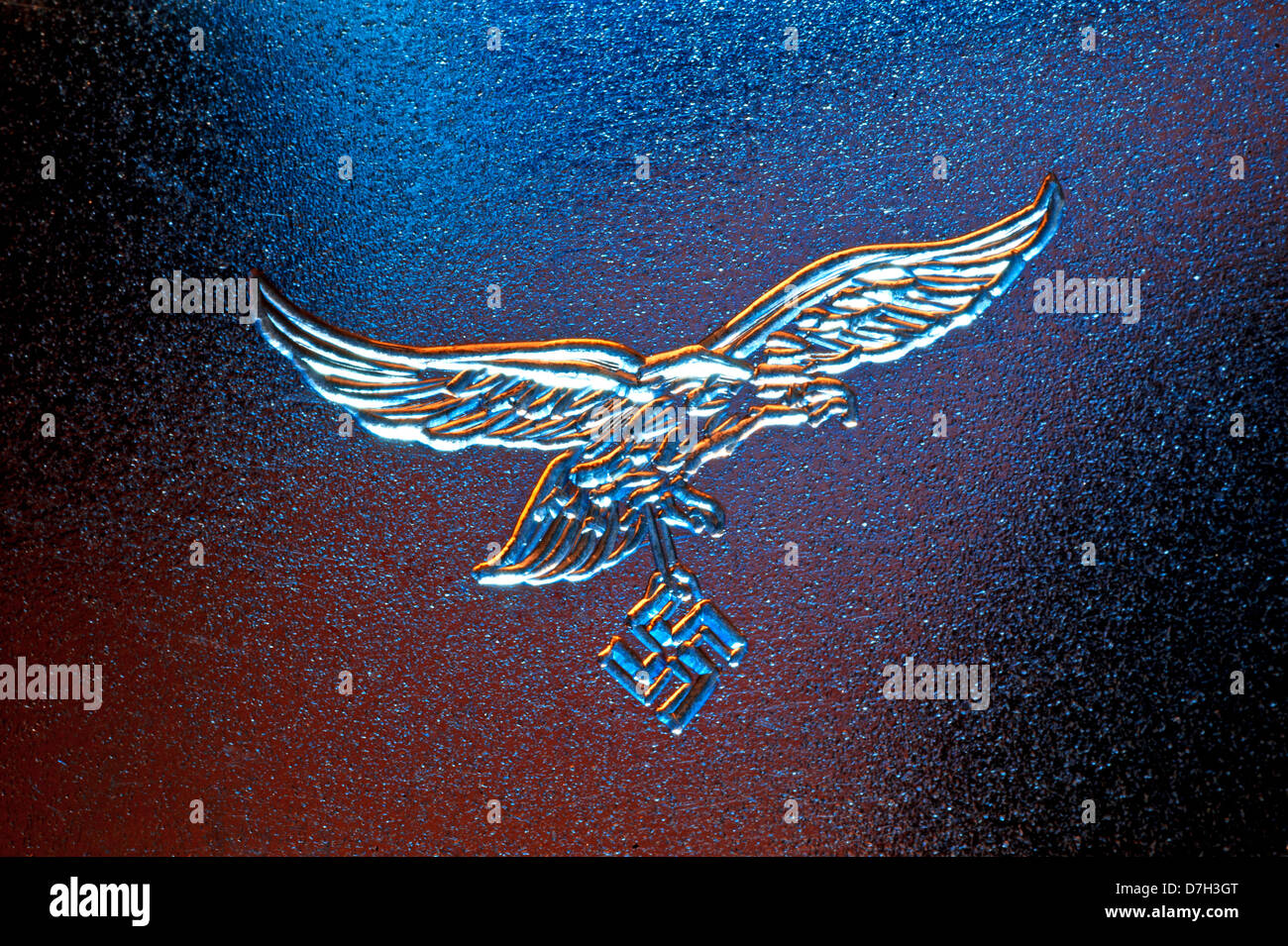 Nazi Eagle Symbol Stock Photos Nazi Eagle Symbol Stock Images Alamy