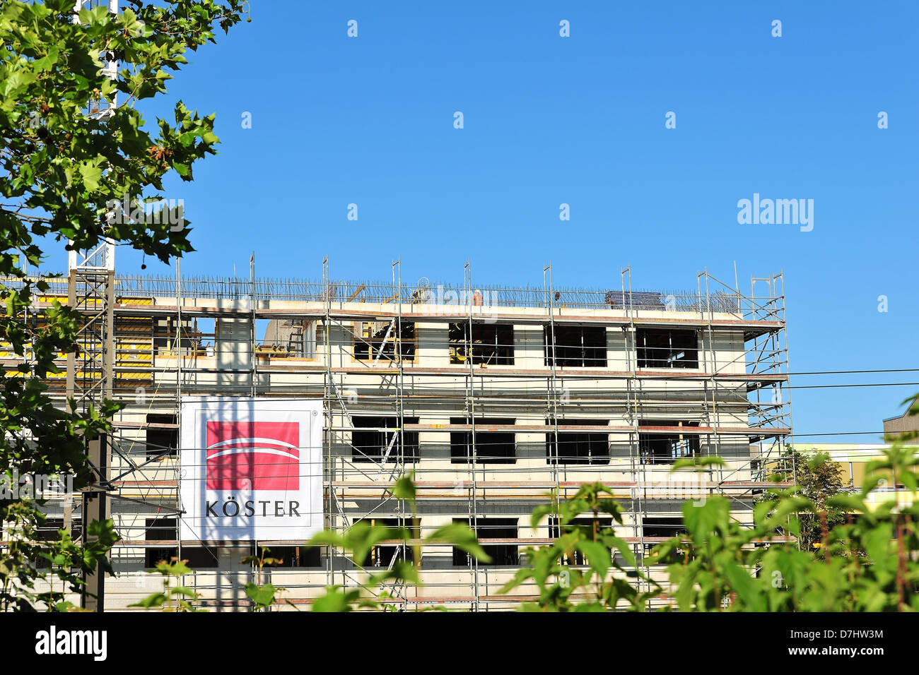 Construction Company Names Stock Photos & Construction