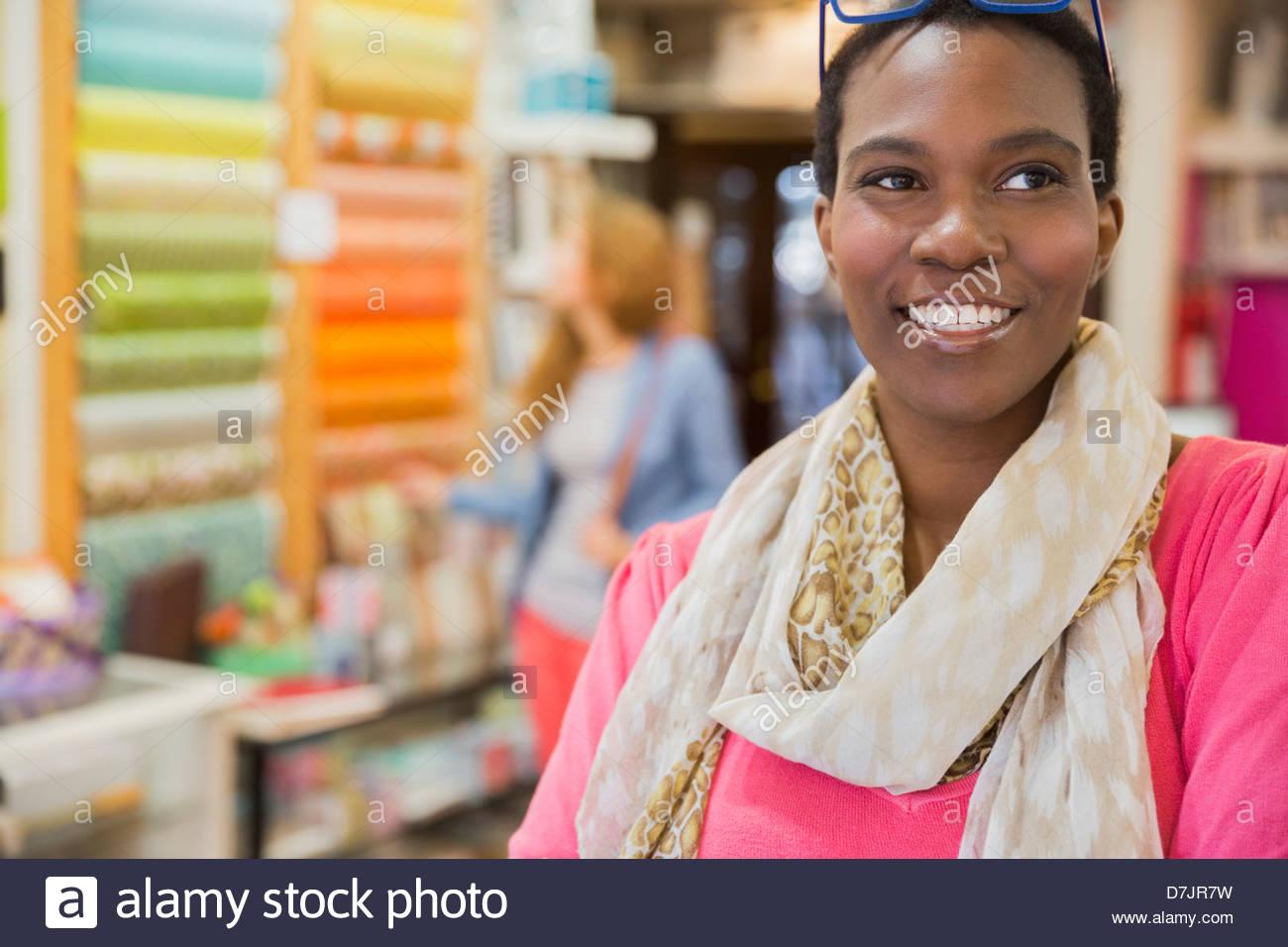 Jamaican Shop Stock Photos & Jamaican Shop Stock Images - Alamy
