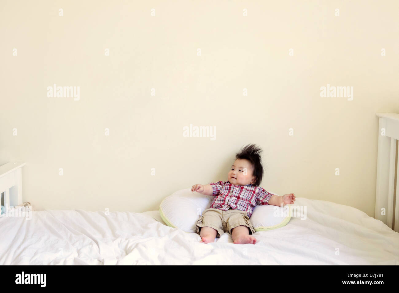 Bed Stock Photos Amp Bed Stock Images Alamy