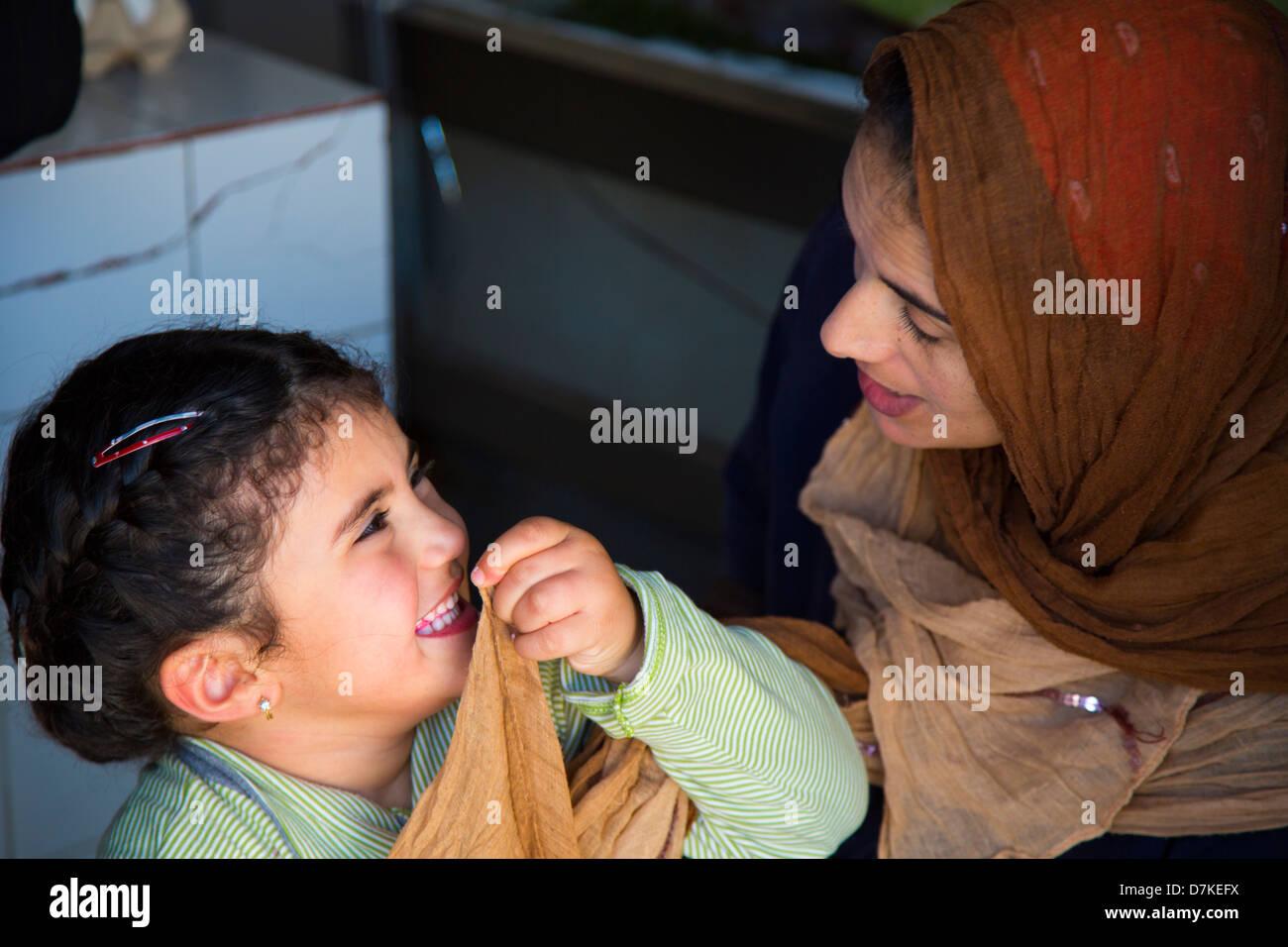Arab adult chat