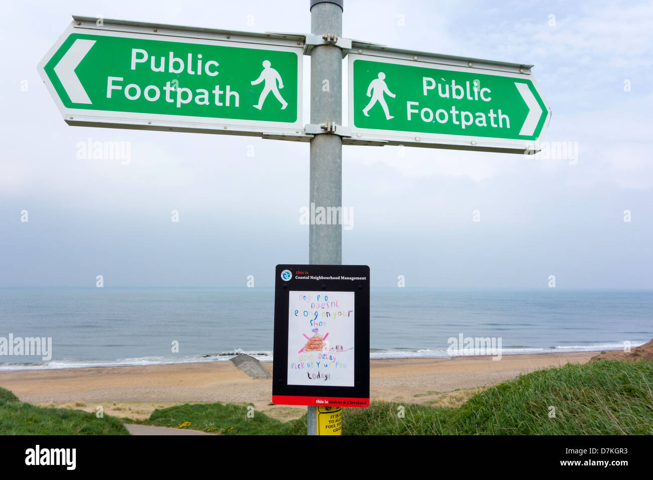 Official Notice Stock Photos & Official Notice Stock Images - Alamy