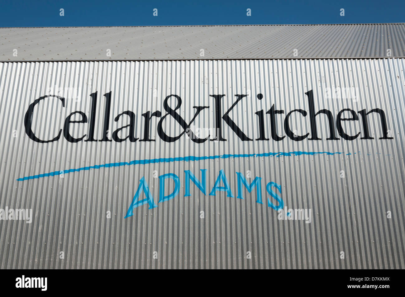 Kitchen Shop Uk Stock Photos & Kitchen Shop Uk Stock Images - Alamy