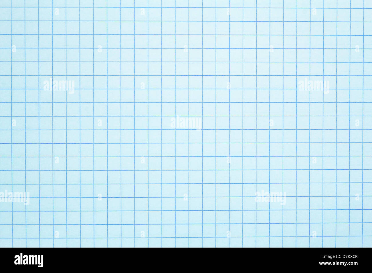blue squared paper texture Stock Photo: 56371527 - Alamy