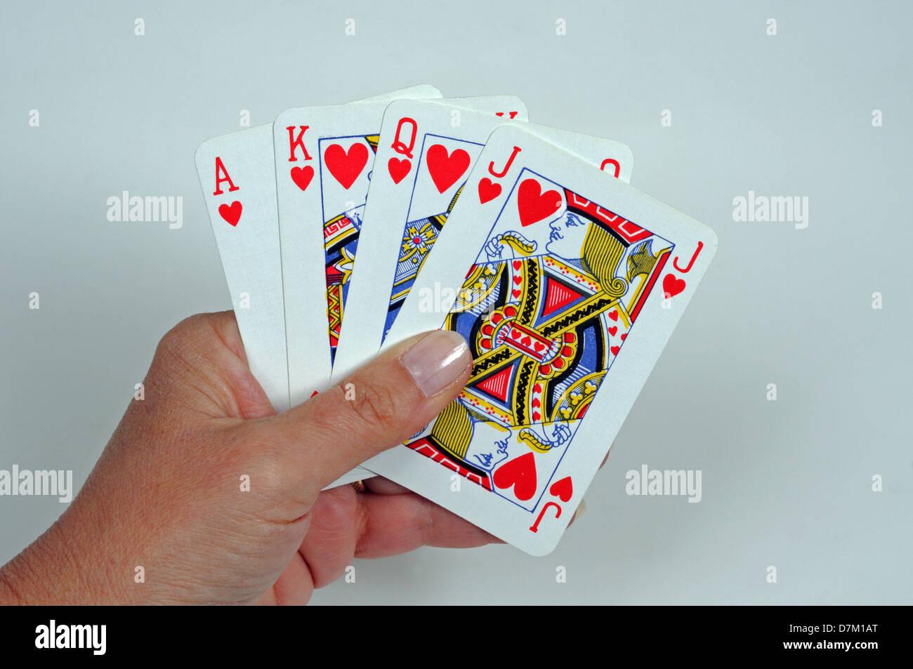 Wor 710 gambling