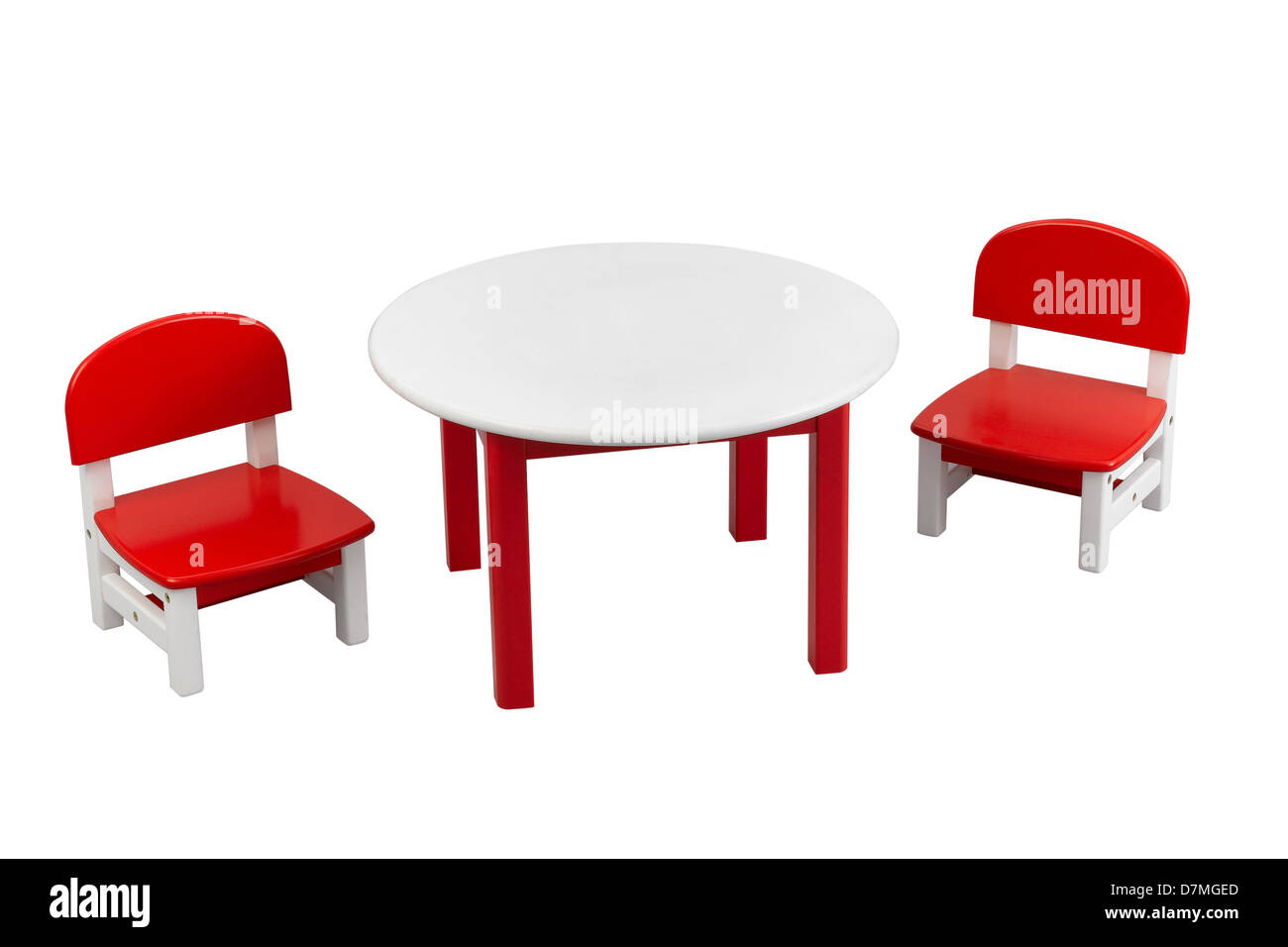 Miraculous Small Desk And Chairs For Child Good For Home Use Or Inzonedesignstudio Interior Chair Design Inzonedesignstudiocom