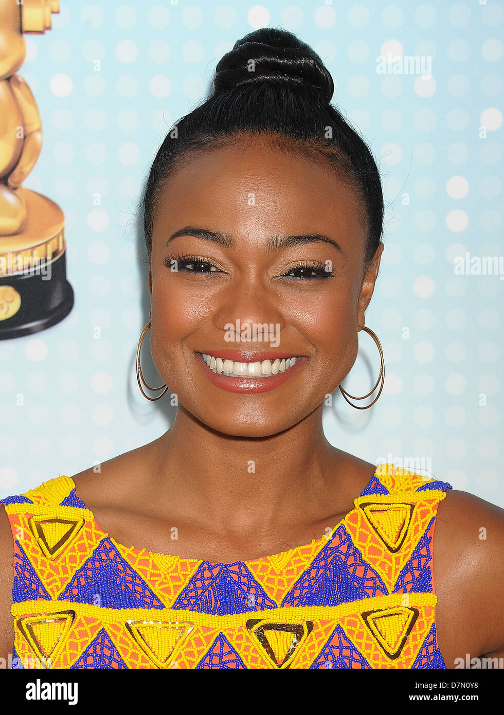 Tatyana ali us film actress and singer in april 2013 photo jeffrey tatyana ali us film actress and singer in april 2013 photo jeffrey mayer altavistaventures Images