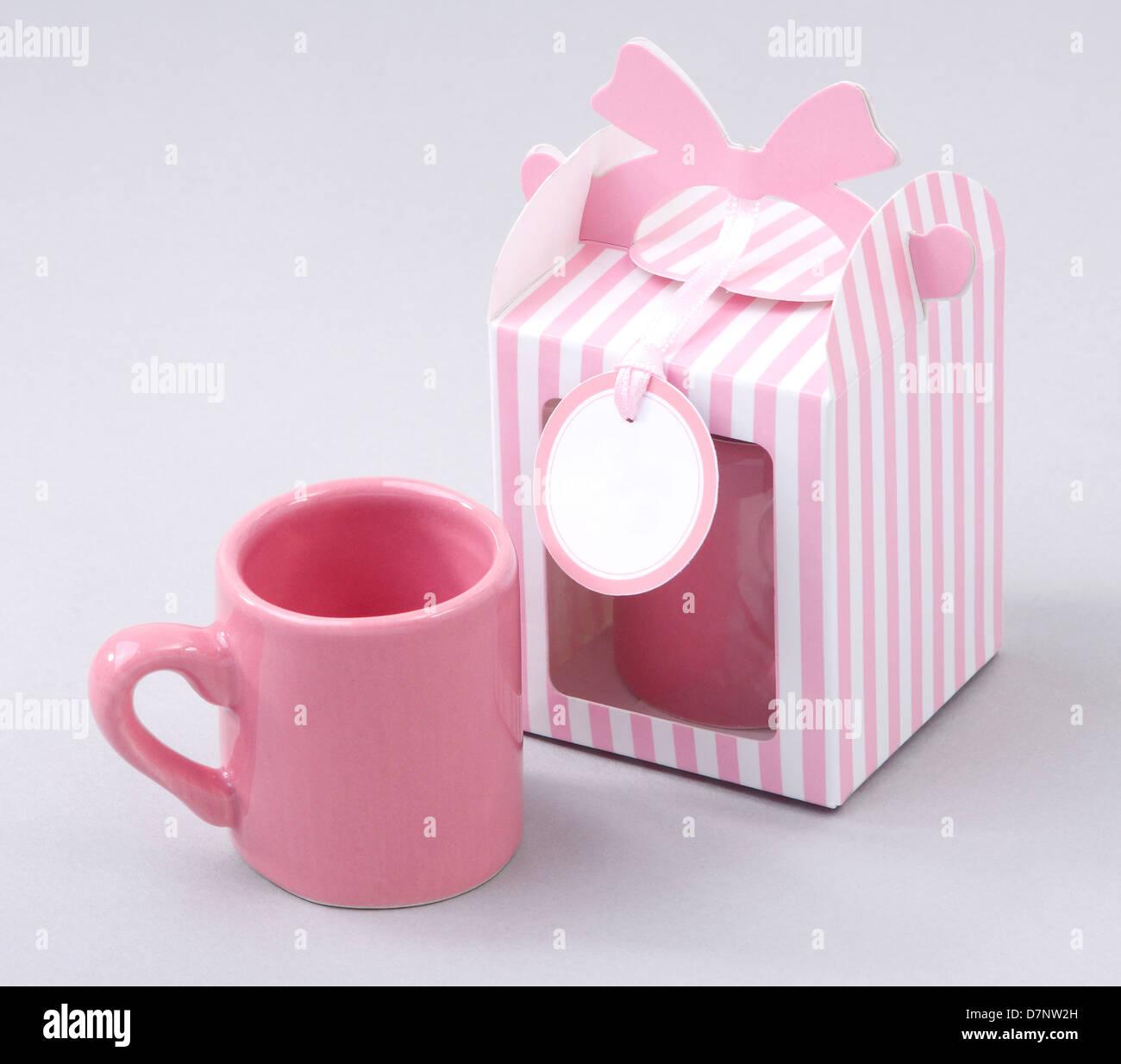 Souvenir Mug Stock Photos & Souvenir Mug Stock Images - Alamy