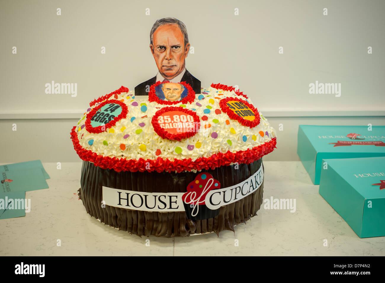 Food Network Cupcake Wars Winners
