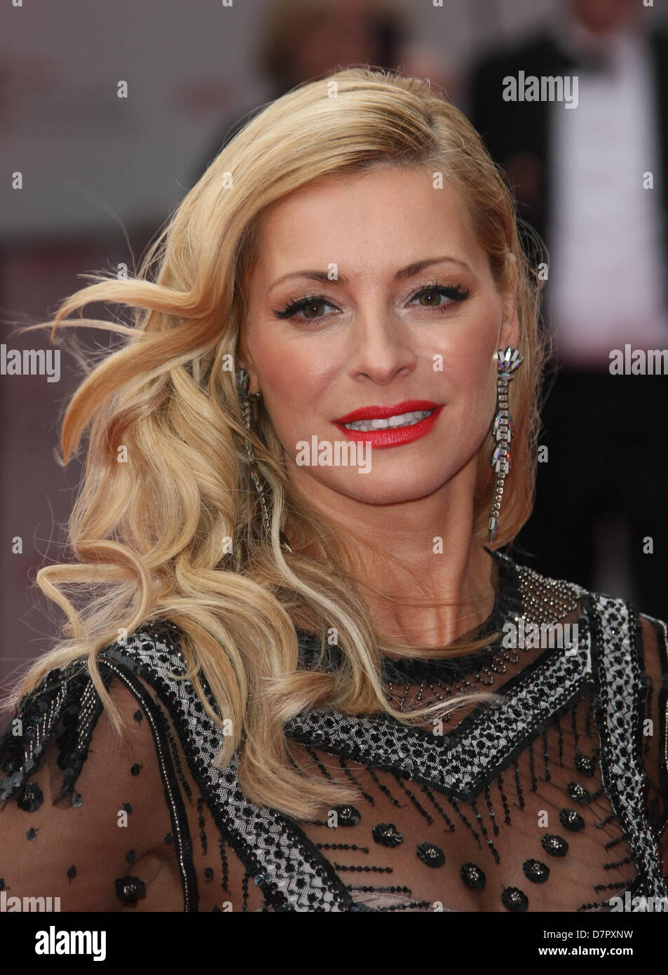 tess daly - photo #39