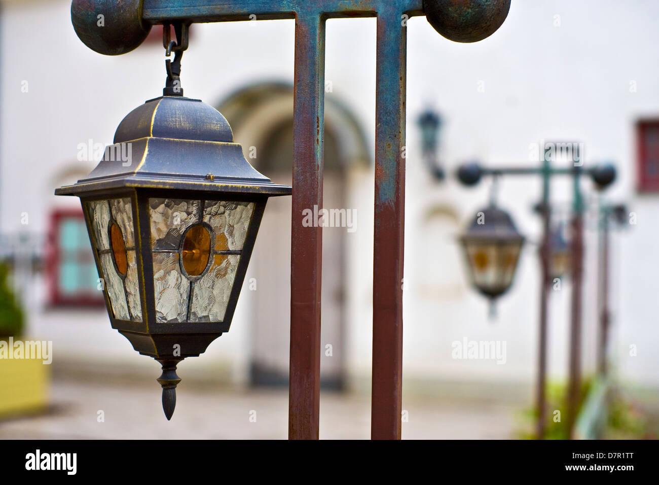 Riga, latvia, latvija, baltic states, oldriga, old riga, centre, capital, city, latvian, letonia, leton, latyshi, - Stock Image