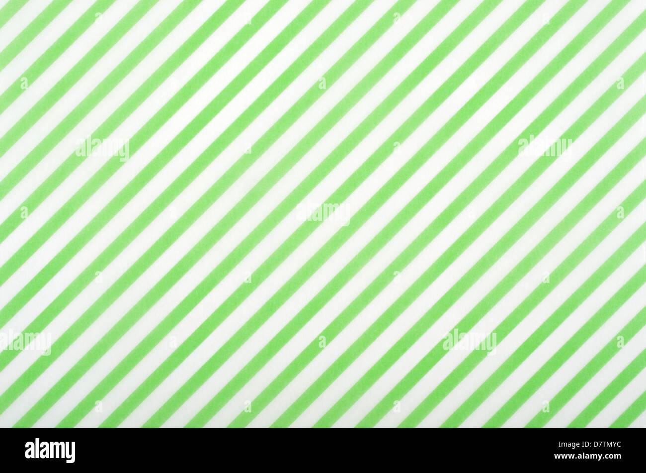 Green Stripe Background Stock Photos Green Stripe